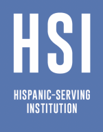 Hispanic-Serving Institutions (HSIs)