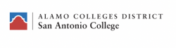 San Antonio College - Alamo Colleges District