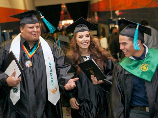 Research - Expanding Latino Student Success in Higher Education